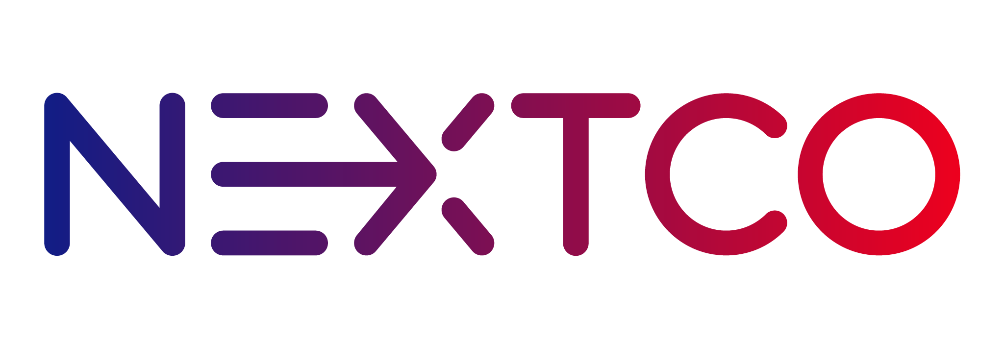 Logo-NextCo