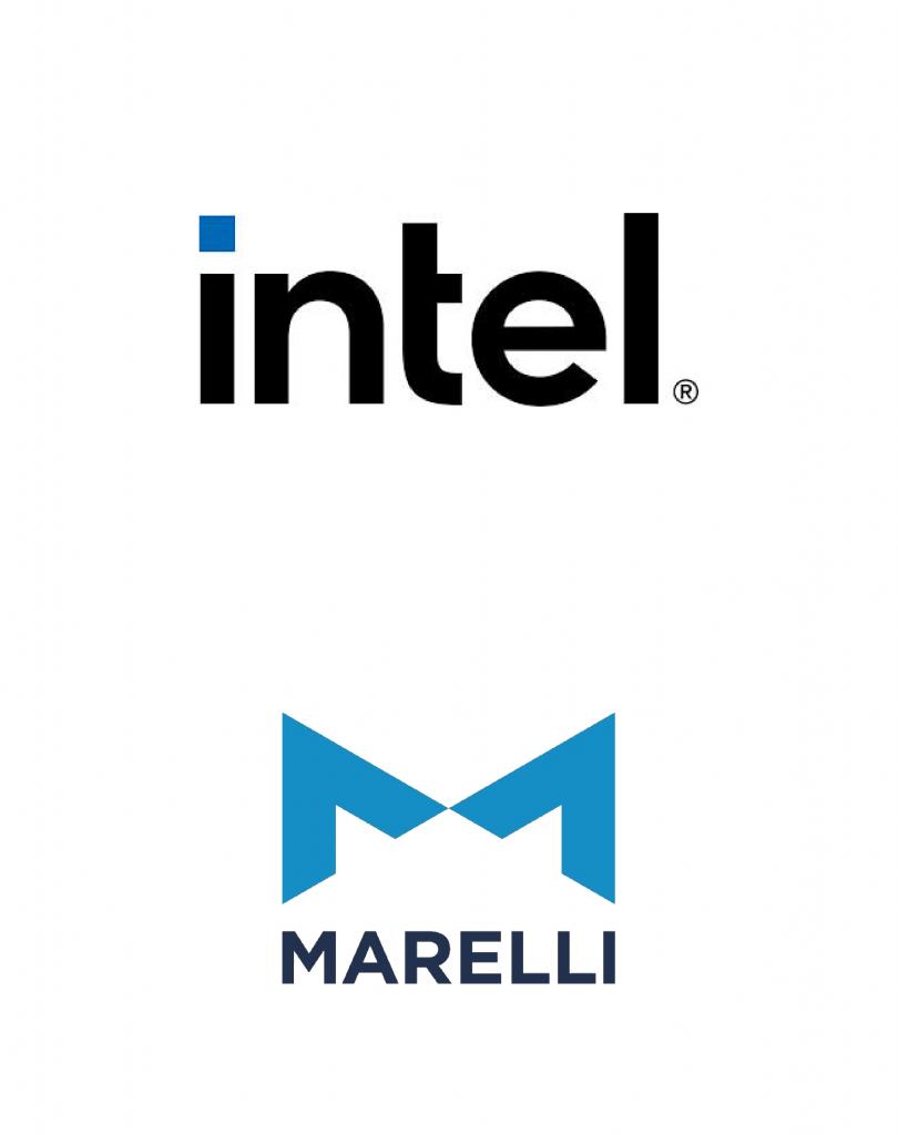 Intel - Marelli-01