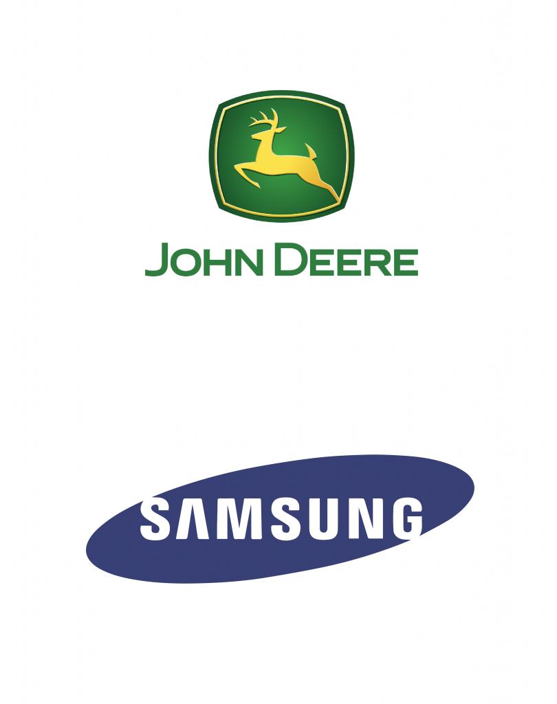 John Deer - Samsung-01
