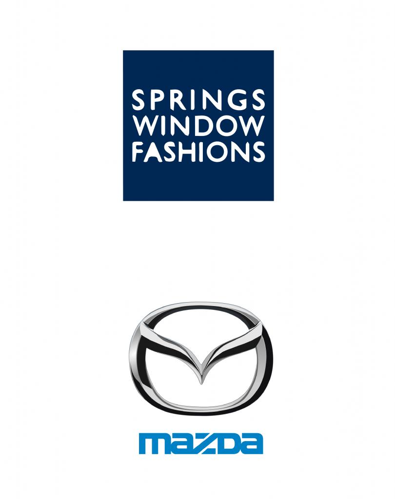 Mazda-01