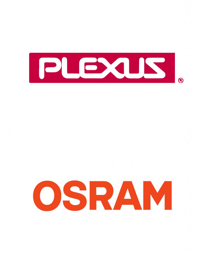 Plexus - Osram-01